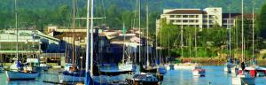 Monterey_Portola_01