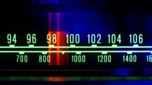 radio-dial-horizonal-5