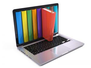 books-electronic-06