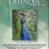 California Defender Magazine - 2014 Summer/Fall edition - electronic version (pdf)
