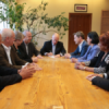 Governor Brown signs ballot reform measure - increases public participation and