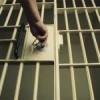 Nebraska Abolishes Death Penalty - New York Times / May 27, 2015
