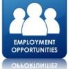 Employment Opportunity: Contra Costa County Bar Association - Director, Criminal Conflict Program