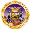 Employment Opportunity - Attorney, Office of Citizen Complaints (OCC), City & County of San Francisco, CA