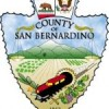 Employment Opportunity - Deputy Public Defender III/IV (Contract) - San Bernardino County