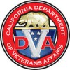 Defending Veterans – Some key statutes highlighted by the California Department of Veterans Affairs