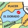 Employment Opportunity: Assistant Public Defender, El Dorado County