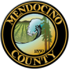 Employment Opportunity (Part-time permanent) – Deputy Public Defender IV – Mendocino County Alternate Public Defender's Office
