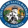 Employment Opportunity: Chief Public Defender, Santa Barbara County