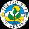 Judge allows ACLU suit against Fresno County to move forward