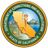 CREDITS ACTUALLY AWARDED BY CDCR IN REAL LIFE
