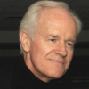 Justice That Works Act &#8211; Mike Farrell's keynote address at CPDA&#8217;s 47th Annual Convention, Saturday, May 14, 2016, San Diego Hyatt Regency Mission Bay</center>