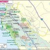 Employment opportunity: Monterey County Deputy Public Defender I, II, III and IV- PRIORITY DEADLINE 7/1/16