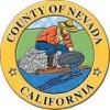 Employment Opportunity: Deputy Public Defender I/II/III – Nevada County (closes 9/16/2016)