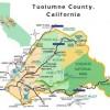 Employment Opportunity: Deputy Public Defender I/II/III – Tuolumne County
