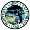 Employment Opportunity: Public Defender, Monterey County
