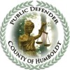Employment Opportunity: Public Defender, Humboldt County