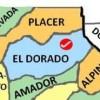 Employment Opportunity: Deputy Public Defender II/III, County of El Dorado