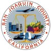 Employment Opportunity: Deputy Public Defender I — San Joaquin County