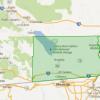 Employment Opportunity – Deputy Public Defender I – IV – Imperial County, California