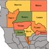 Employment Opportunity: Deputy Public Defender III – Shasta County