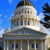 Defender411 Capitol Report – CPDA Legislative Committee Updates