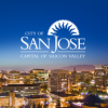 Employment Opportunity: The City of San Jose is looking for the next Independent Police Auditor