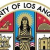 Employment Opportunity: Public Defender, Los Angeles County
