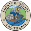Employment Opportunity – Nevada County – Attorney I – Criminal Law Temporary – Public Defender's Office